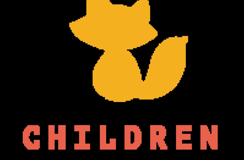 Children Store