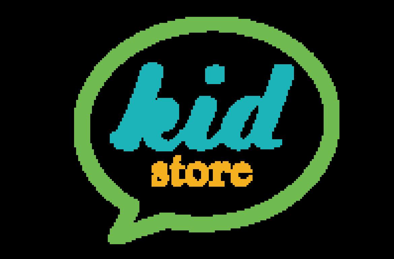 Kid Store