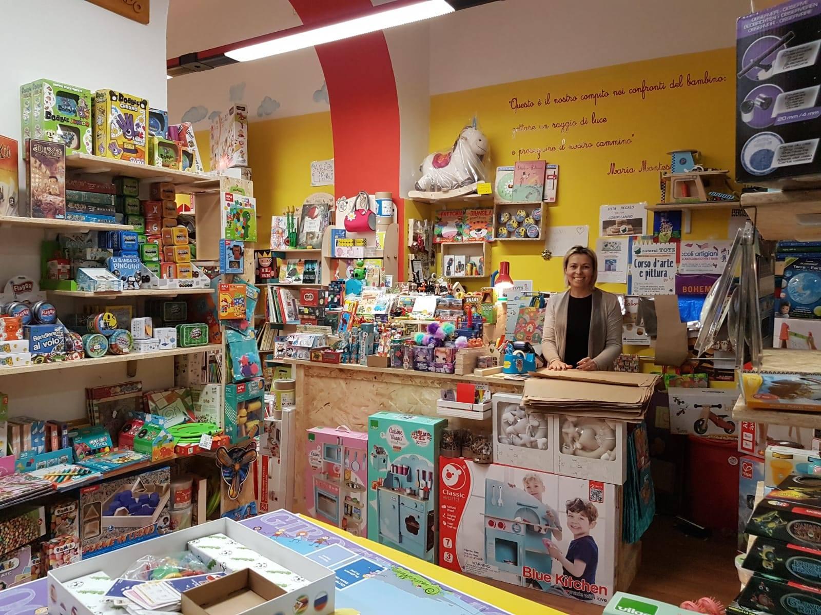 natural-toys-civitanova-marche
