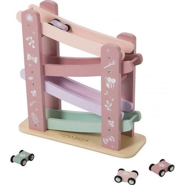 Little-dutch-wooden-race-track-pink-little-dutch